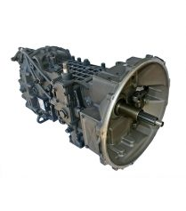 КПП ZF 9 s ZF9s1310